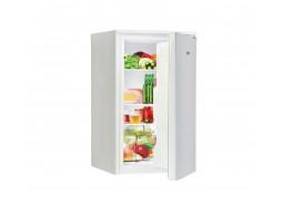 VOX frižider KS 1200