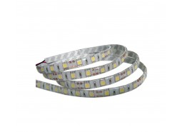 LED traka RGB 60D-M