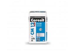 CERESIT CM12 PLUS WHITE 25KG