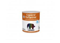 CAPAROL Capacryl haftprimer 2,5L