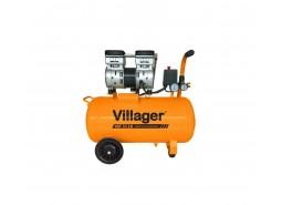 Kompresor za vazduh VAT 50 LS