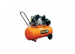 VILLAGER kompresor za vazduh 100L-V MOTOR VAT VE-100L