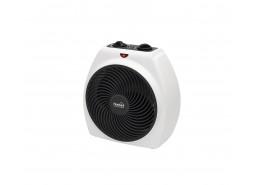 HOME grijalica sa ventilatorom 2000W FK 1 PRO