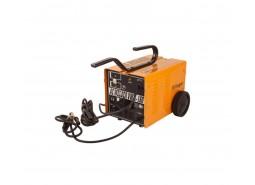 VILLAGER aparat za varenje VWM-160