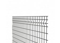 EUROFENCE panel 4,2mm 1,23x2,00M