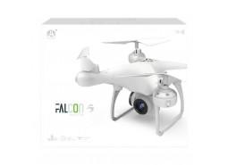Dron FALCON sa HD kamerom