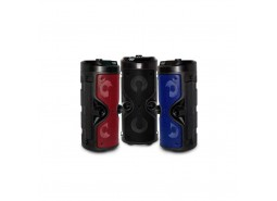 CMIK MK-8896 Bluetooth/karaoke srednji zvučnik