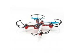 Neuništivi dron 2.4Ghz (HD kamera)