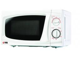 VOX mikrovalna MWH M20