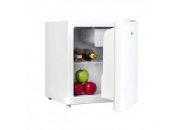 VOX mini bar KS0610