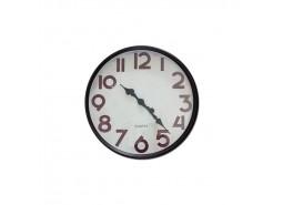 Veliki zidni sat FI48