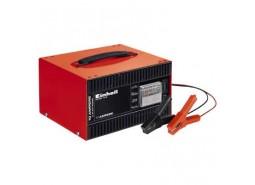 Einhell punjač za akumulator CC-BC 10 E