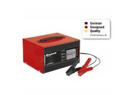 Einhell punjač za akumulator CC-BC 5
