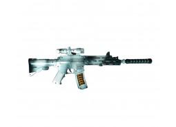 Igračka puška M