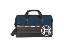 Bosch torba za alat velika