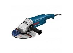 Bosch ugaona kutna brusilica GWS 20-230 JH Professional