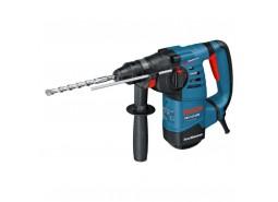 Bosch čekić bušilica GBH 3-28 DRE Professional