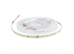 LED TRAKA e-light 5050-60 3000K IP65
