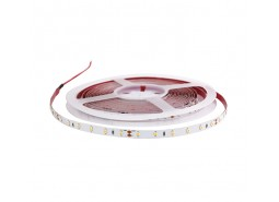 LED TRAKA e-light 2835-60 6400K IP65