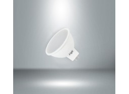 LED SIJALICA e-light MR16 4W 6400K