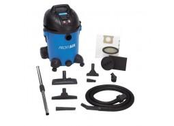 PROFI AIR usisivač za mokro i suho PA400 SXE
