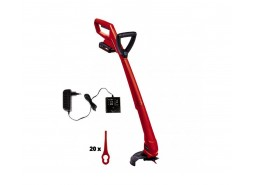 Einhell aku set trimer za travu Power X-Change GC-CT 18/24 Li P Kit