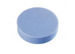 KWB filc krpa za poliranje FI 125 MM