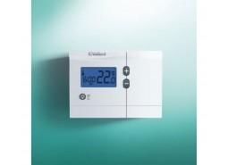 VAILLANT termostat sobni VRT 250