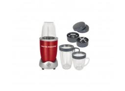 Blender NUTRI PRACTIC FS-510