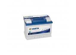 VARTA akumulator blue dynamic 12V 74AH L+