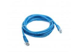 GIGATECH utp kabel CAT5E 1M