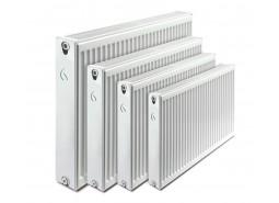 Radijator pločasti V.22PKKP H600 ventilski 600 x 1200 AIRFEL by DAIKIN