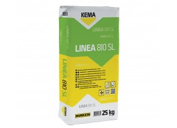 KEMA linea 810 SL 25-1