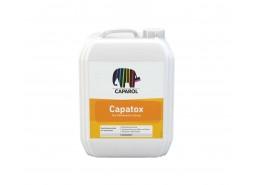 CAPAROL capatox 1L