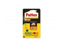 PATTEX repair universal epoxy 6ML