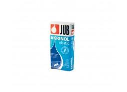 JUB AKRINOL elastik 5-1
