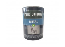 JUB JUBIN metal 2000 0,65L
