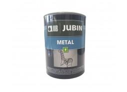 JUB JUBIN metal GRAFIT 5004 0,65L