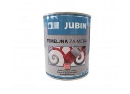 JUB JUBIN temeljna za metal SIVA 0,75L