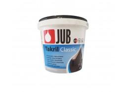 JUB TAKRIL crni 0,75L