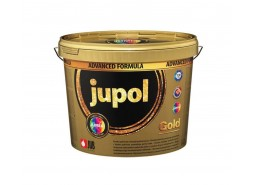 JUB JUPOL GOLD 2000 5L