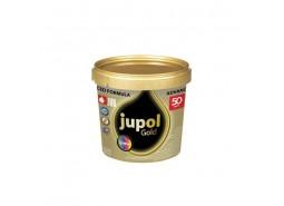 JUB JUPOL GOLD 2000 0,75L