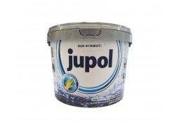 JUB JUPOL LATEX saten 1001 5L
