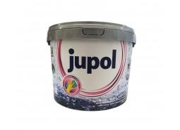JUB JUPOL LATEX mat 1001 BIJELI 5L