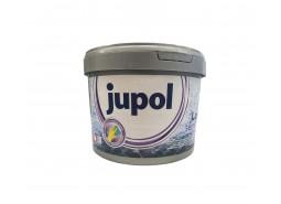JUB JUPOL LATEX polmat baza 2000 4,75L