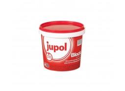 JUB JUPOL block 1001 0,75L