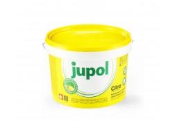 JUB JUPOL citro 2-1