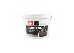 JUB KULIRPLAST 1.8MM 25KG Premium