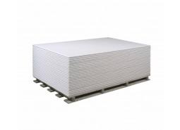 KNAUF gips ploča DF13 VATRO. 1250x2000x12.5