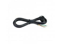 COMMEL kabel priključni. H05VV-F 3G2.5 0615